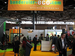 Banderoler Eco